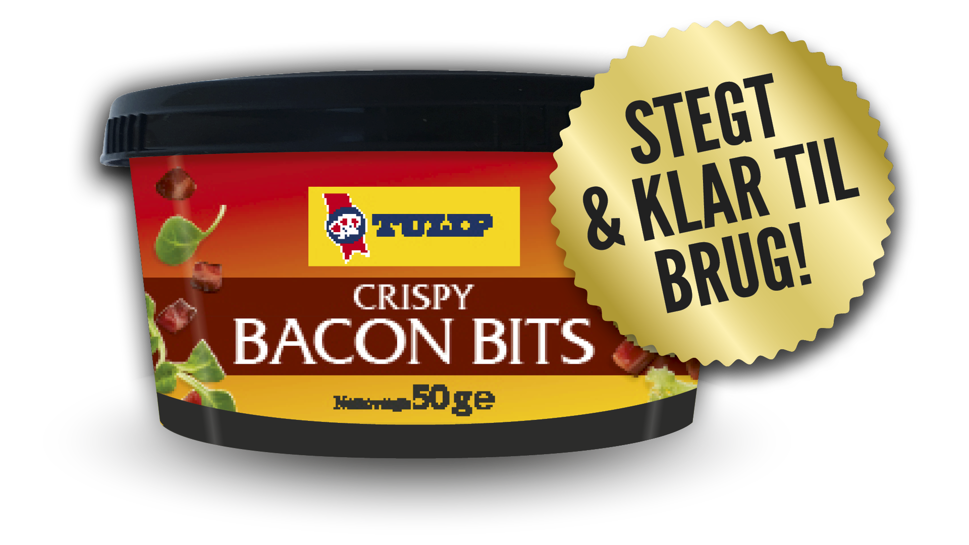 13205_Tulip Crispy Bacon Bits_website_bacon cup_16_9format.png